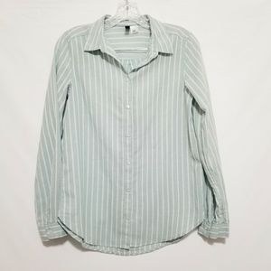 Women 0 Button down Long sleeves by DIVIDED H&M